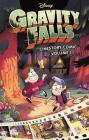 Disney Gravity Falls Cinestory Comic Vol. 1 Cover Image