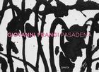 Giovanni Frangi: Pasadena Cover Image