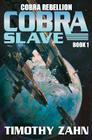 Cobra Slave (Cobra Rebellion) Cover Image