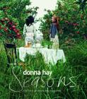 Seasons: The Best of Donna Hay Magazine Cover Image