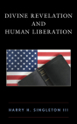 Divine Revelation and Human Liberation Cover Image