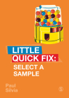 Select a Sample: Little Quick Fix Cover Image