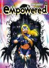 Empowered Volume 11 Cover Image
