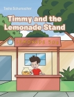 Timmy and the Lemonade Stand Cover Image