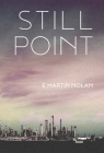 Still Point Cover Image