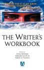 The Writer's Workbook (Hodder Arnold Publication) Cover Image