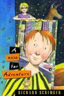 A Nose for Adventure Cover Image