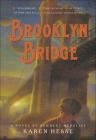 Brooklyn Bridge Cover Image