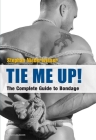 Tie Me Up Cover Image