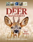 Practical Deer Management Cover Image