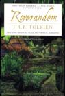 Roverandom Cover Image