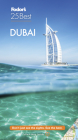 Fodor's Dubai 25 Best (Full-Color Travel Guide) Cover Image