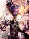 BAKEMONOGATARI (manga), volume 9 Cover Image