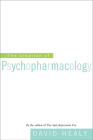 Creation of Psychopharmacology Cover Image