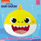 Baby Shark: Doo-Doo-Doo-Doo-Doo-Doo! Cover Image