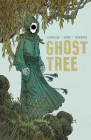 Ghost Tree Cover Image
