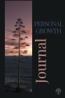 Personal Growth Journal Cover Image
