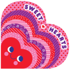 Sweet Hearts Cover Image
