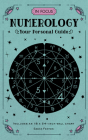 In Focus Numerology: Your Personal Guide - Includes an 18x24-inch Wall Chart Cover Image