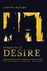 Subjects of Desire: Hegelian Reflections in Twentieth-Century France Cover Image