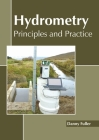 Hydrometry: Principles and Practice Cover Image