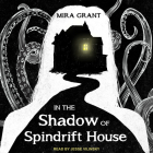 In the Shadow of Spindrift House Cover Image