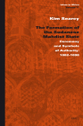 The Formation of the Sudanese Mahdist State: Ceremony and Symbols of Authority: 1882-1898 (Islam in Africa #11) Cover Image