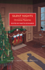 Silent Nights (British Library Crime Classics) Cover Image