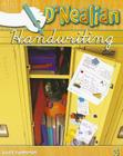 Dnealian Handwriting 2008 Student Edition (Consumable) Grade 3 Cover Image
