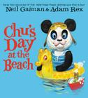 Chu's Day at the Beach Cover Image