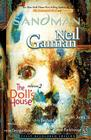 The Sandman Vol. 2: The Doll's House (New Edition): New Edition (Sandman New Editions #2) Cover Image