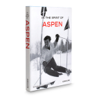 In the Spirit of Aspen (Icons) Cover Image