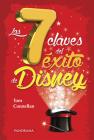 Las 7 Claves del éxito de Disney Cover Image