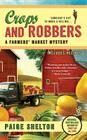Crops and Robbers Cover Image