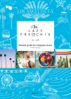 The Lazy Frenchie in La: Lifestyle Guide for Instagram Lovers Cover Image