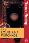 The Louisiana Purchase (Turning Points in History #2) Cover Image