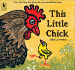 This Little Chick Cover Image