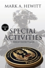 Special Activities Cover Image