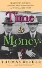 Time is Money! The Century, Rainbow, and Stern Brothers Comedies of Julius and Abe Stern (hardback) Cover Image