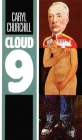 Cloud 9 Cover Image