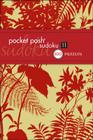 Pocket Posh Sudoku 11: 100 Puzzles Cover Image