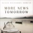 More News Tomorrow Cover Image