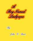 A Boy Named Leukpopa. Cover Image