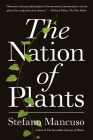 The Nation of Plants Cover Image
