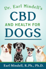 Dr. Earl Mindell's CBD and Health for Dogs Cover Image