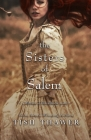 The Sisters of Salem Cover Image