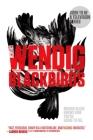 Blackbirds (Miriam Black #1) Cover Image