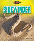 Sidewinder Cover Image