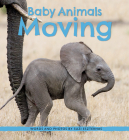 Baby Animals Moving Cover Image