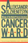 Cancer Ward Cover Image